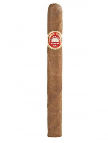 Cuban H Upmann Majestic - Click to Enlarge