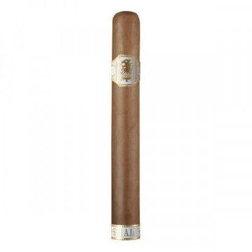 Nicaraguan Drew Estate Undercrown Shade Double Corona - Click to Enlarge
