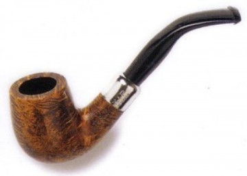 Peterson Irish Made Army 160 - Click to Enlarge