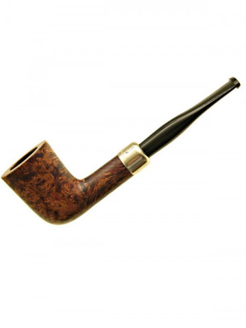Peterson Irish Made Army 120 - Click to Enlarge