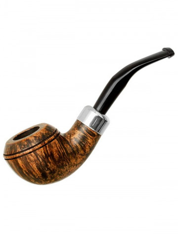 Peterson Irish Made Army 999 - Click to Enlarge