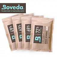 Humidification Boveda Boveda 60 GRAM 2-Way Humidity Control Pack