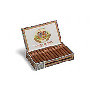 Cuban Ramon Allones Small Club Coronas