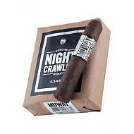 Nicaraguan Drew Estate MUWAT Nightcrawler - Pack of 10