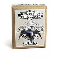 Nicaraguan Drew Estate Kentucky Fire Chunky - Pack of 10