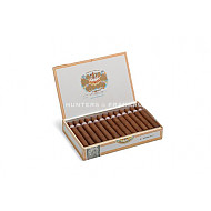Cuban H Upmann No. 2