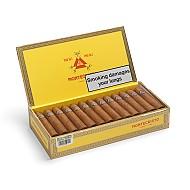 Cuban Montecristo Petit No. 2