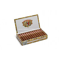 Cuban Romeo y Julieta Short Churchill