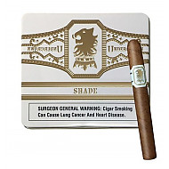 Nicaraguan Drew Estate Undercrown  Shade Coronets -10's