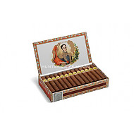 Cuban Bolivar Royal Coronas