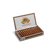Cuban Ramon Allones Specially Selected