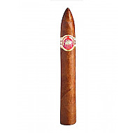 Cuban H Upmann No.2