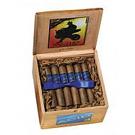 Nicaraguan Drew Estate Acid Kuba Kuba - box of 24