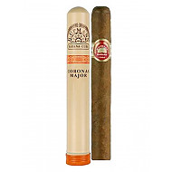 Cuban H Upmann Coronas Major