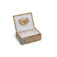 Cuban Romeo y Julieta No. 2 Tubed
