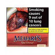 Mehari's Red Orient Cigars