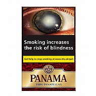 Panama Slim Panatella