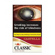 Castella Classic