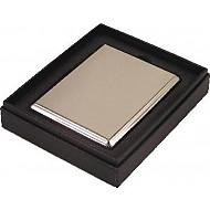Cigarette Cases Artamis High Polished Cigarette Case