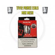 Smok Prince Max Mesh Coils