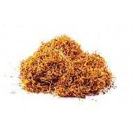 Auld Kendal (Loose) Auld Kendal Golden Blend