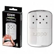 Zippo Hand Warmer Hand Warmer