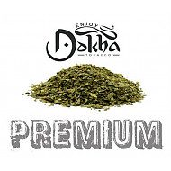 Enjoy Dokha G55