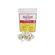 Filters Falcon Dry Rings