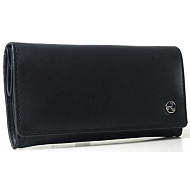 Tobacco Pouches Rattray's Tobacco Pouch TP3
