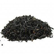 Gawith Hoggarth Loose Exclusiv Blends BC Blend