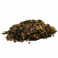 Gawith Hoggarth Loose American Blends BC