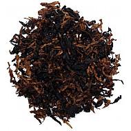 Gawith Hoggarth Loose American Blends Black & Brown