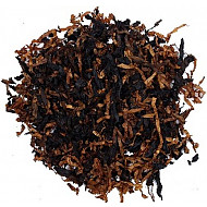 Gawith Hoggarth Loose American Blends Kentucky
