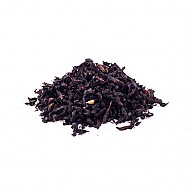 Gawith Hoggarth Loose American Blends Caribbean