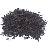 Gawith Hoggarth Loose Kendal Blends Latakia