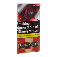 Special Virginia Pipe Tobacco