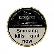 Charatan Pipe Tobacco No.10 Mixture