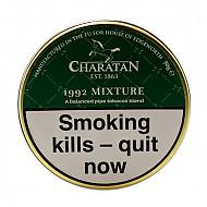 Charatan Pipe Tobacco 1992 Mixture