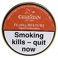 Charatan Pipe Tobacco FC1863 Mixture