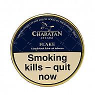 Charatan Pipe Tobacco Flake