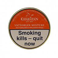 Charatan Pipe Tobacco Victorian Mixture