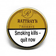 Rattrays No.7 Reserve