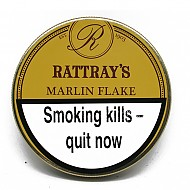 Rattrays Marlin Flake