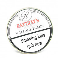 Rattrays Wallace Flake